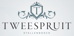 Tweespruit Estate